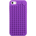 Funda Upixel iPhone 5