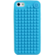Funda Creativa Pixel iPhone 5