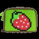 Bolso de Mano Creativo Pixel 01