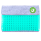 Billetera Pixel 07