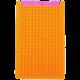 Funda de Móvil Grande Pixel 08
