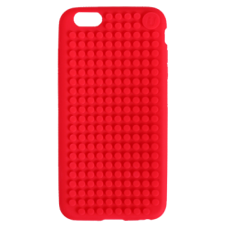 Funda Upixel iPhone 6 Plus