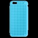 Funda Upixel iPhone 6 Plus