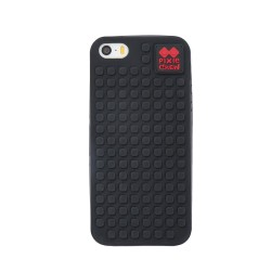 Funda iPhone 5