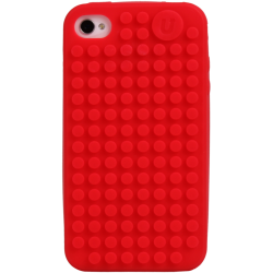 Funda Upixel iPhone 4/4S