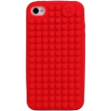 Funda Upixel iPhone 4/4S
