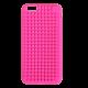 Funda Pixel iPhone 6 Plus