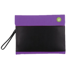 Funda de iPad/Tablet
